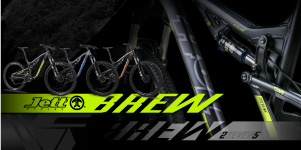 BREW Series 2016