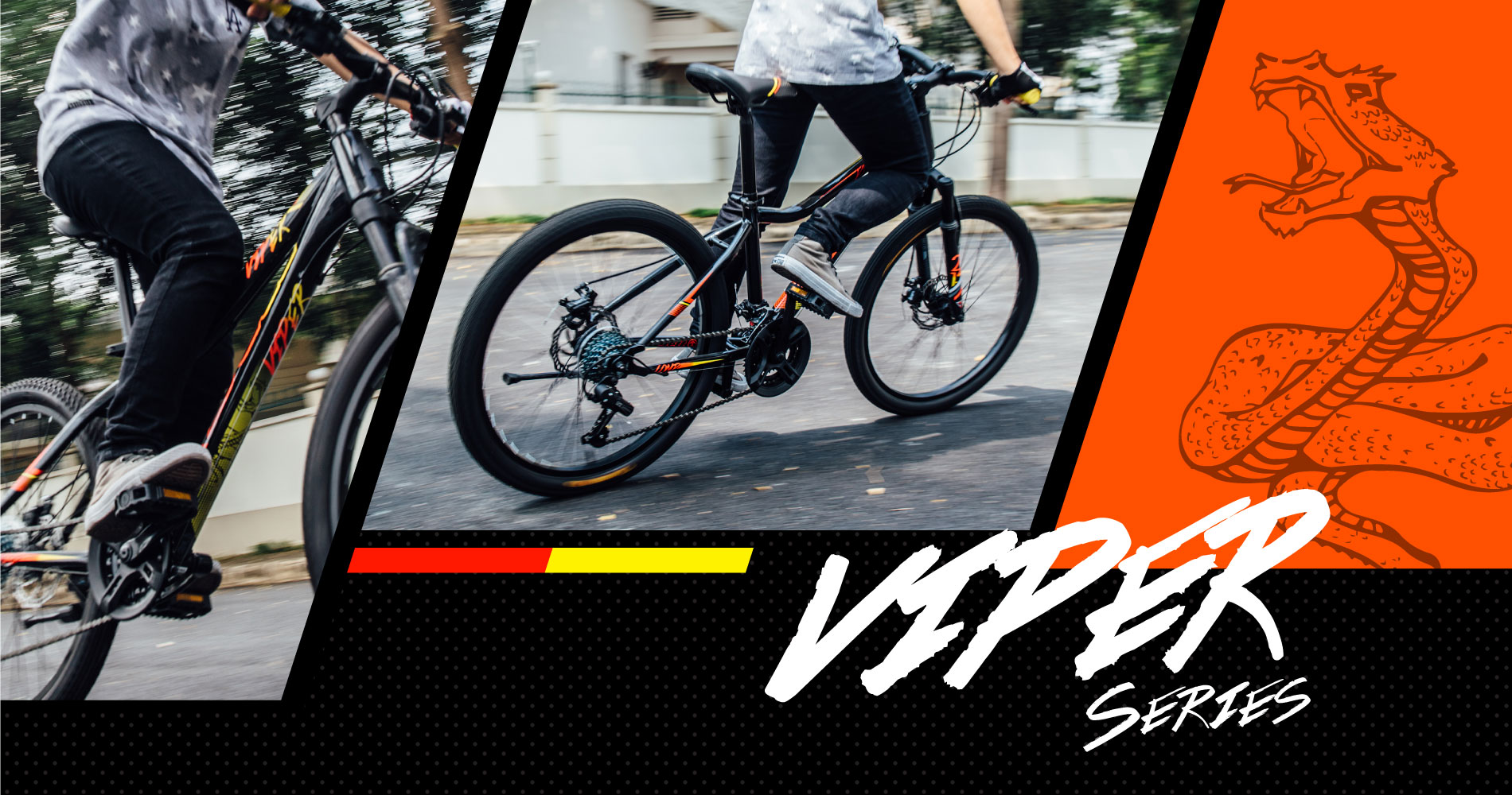 Viper 2017