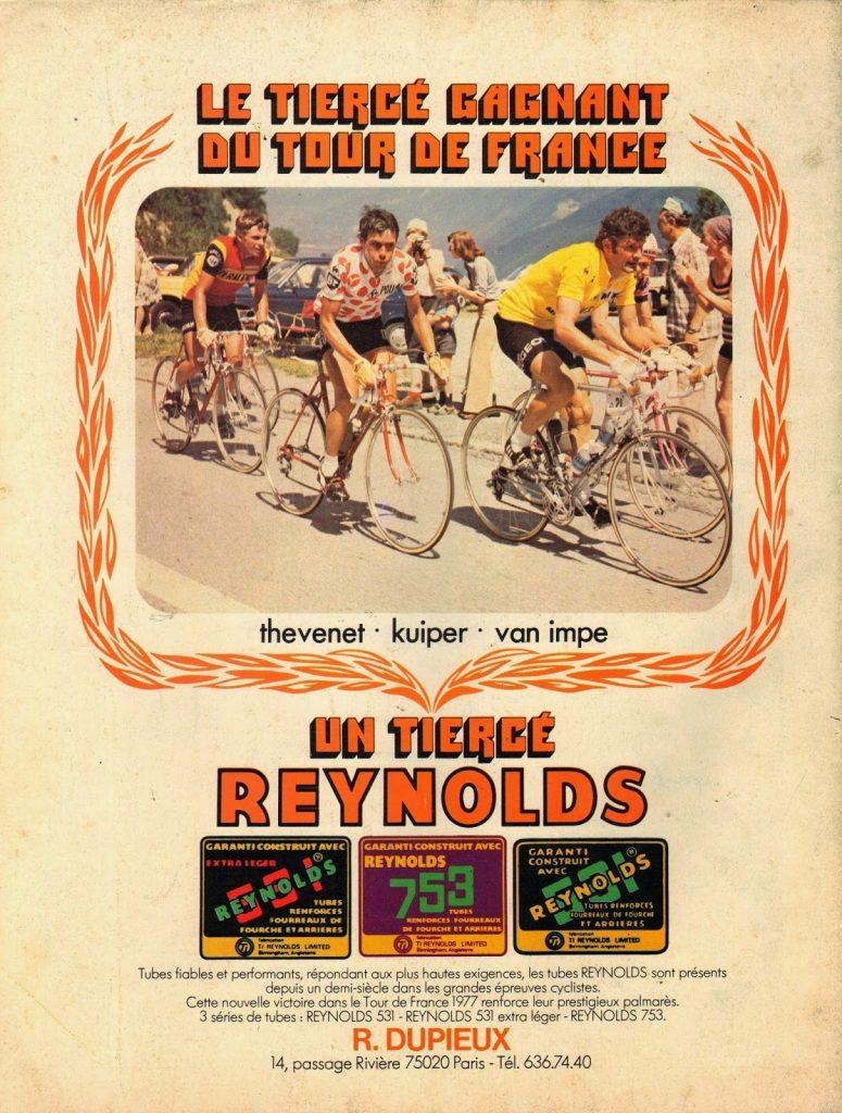 1978-miroir-du-cyclisme-255-88