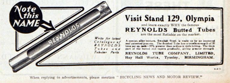 im19271026bnamr-reynolds