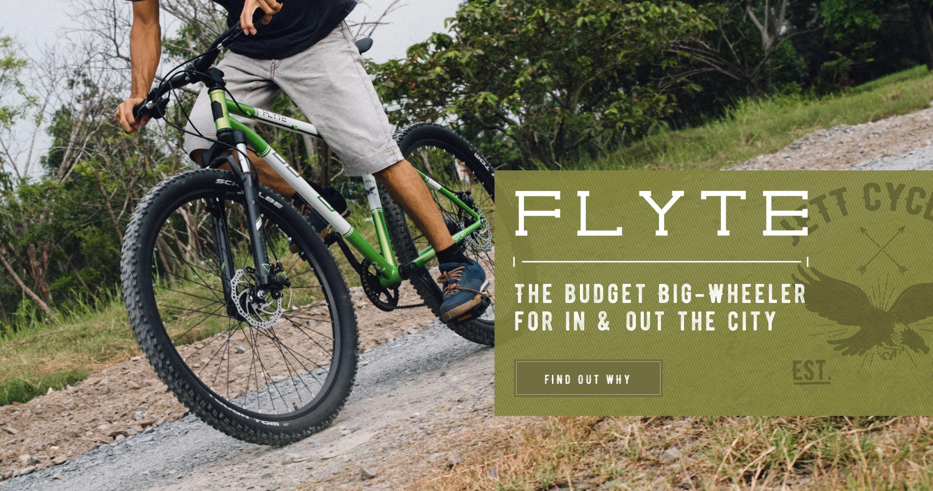Flyte-MY17