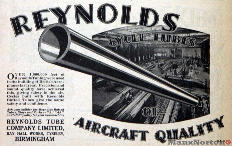 reynolds-1931-wikig