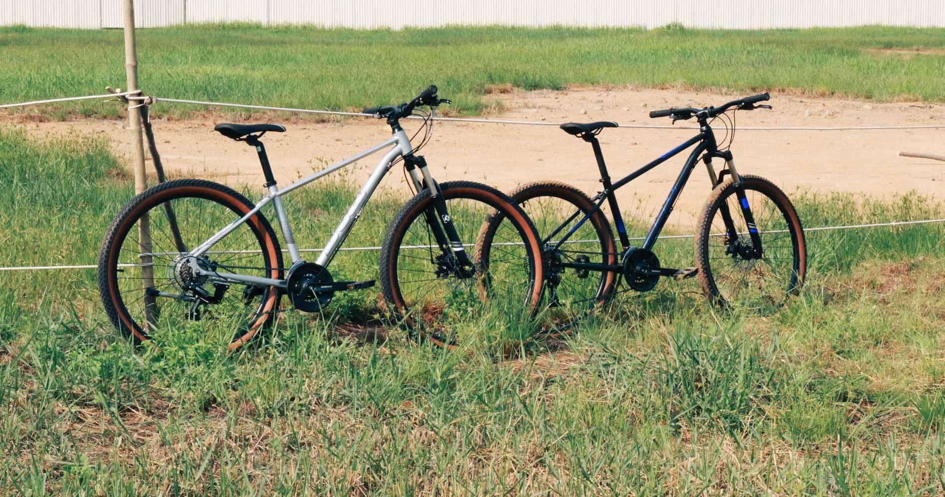 jc-octane-bikecat-top-banner